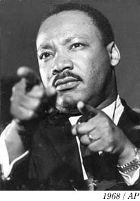 http://www.sherylfranklin.com/holidays/images/mlktwo.jpg