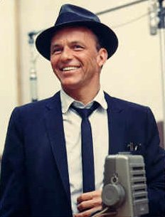 Frank Sinatra - The Columbia Years
