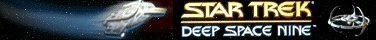 Deep Space 9 Banner